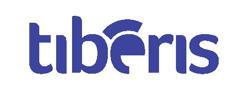 logo-tiberis-footer