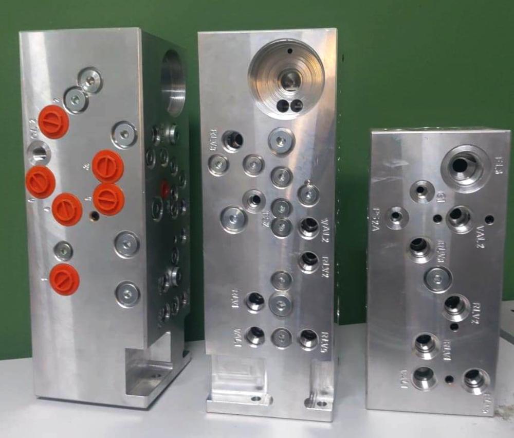prod-blocoshidraulicos