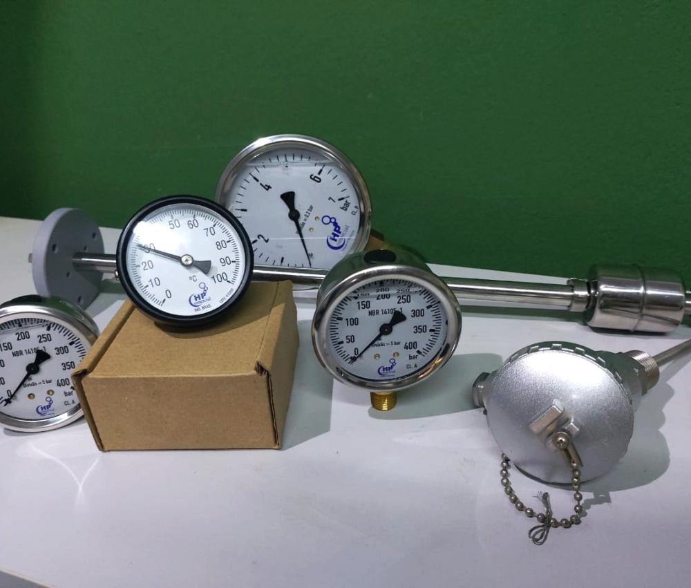 prod-instrumentacoes