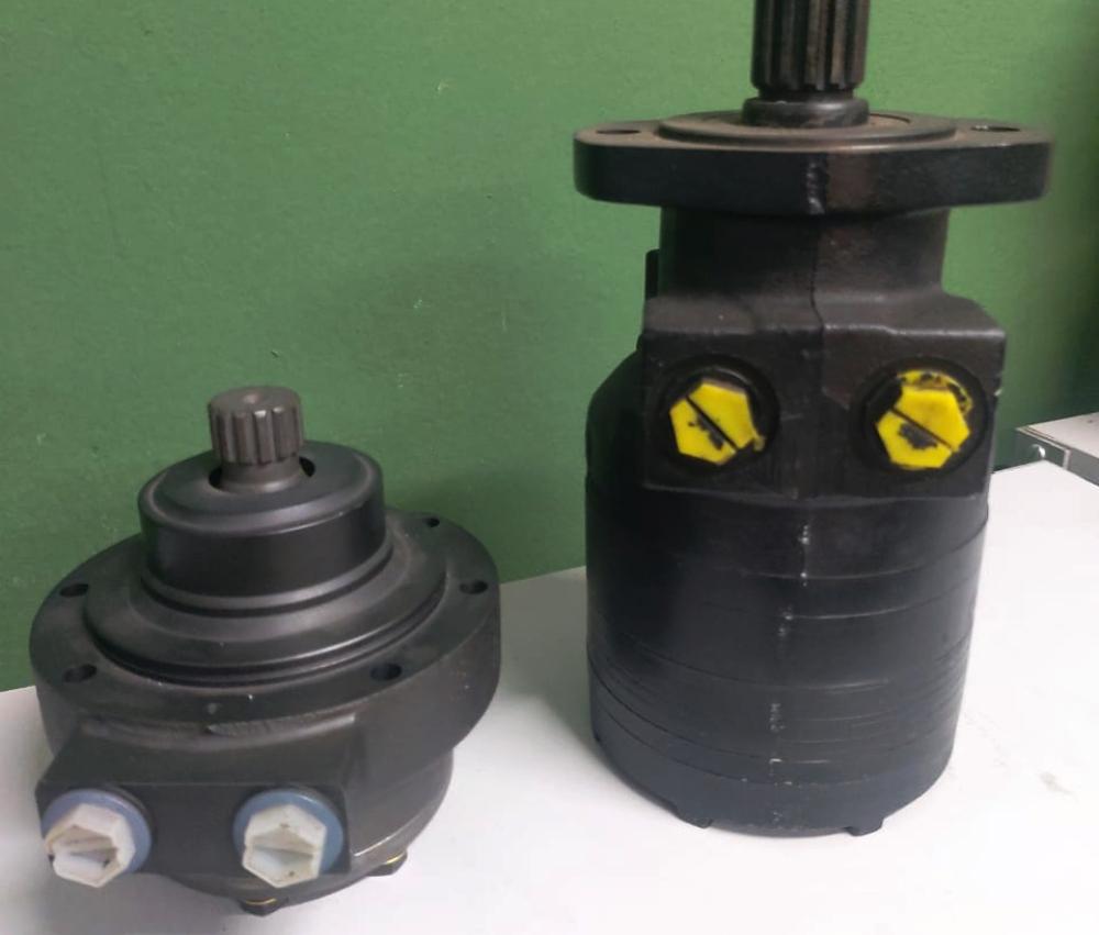 prod-motoreshidraulicos